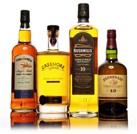 brands of whiskey the history of whiskey whiskeystoneshop com