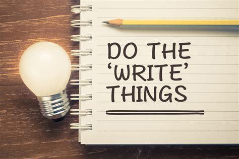 27 Useful Blog Writer Tips That Keep Blog Readers Reading