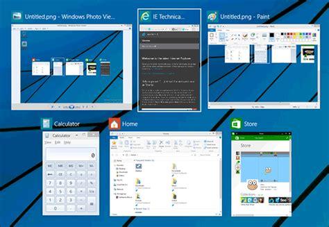 raccourci clavier bureau windows 10 raccourcis clavier pour les applications et