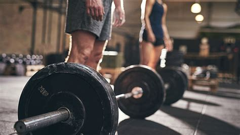 lifting weights weight strength heavy exercises iron fitness barbell workout dumbbell weigh greater ski doing dumbbells which lunges going coach