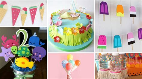 ideas de decoraci n para una infantil de mickey ideas para decorar de cumplea 241