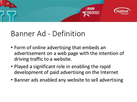 definition of web banner the best banner 2017