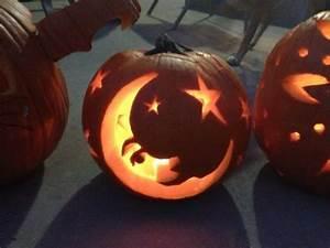 25  B U00e4sta Id U00e9erna Om Pumpkin Carvings P U00e5 Pinterest