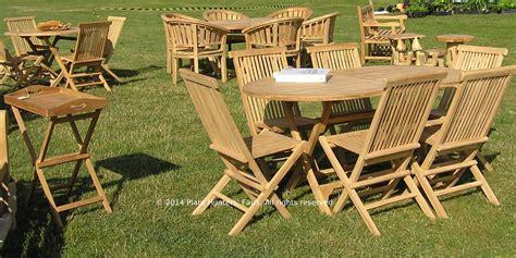 orchard furniture