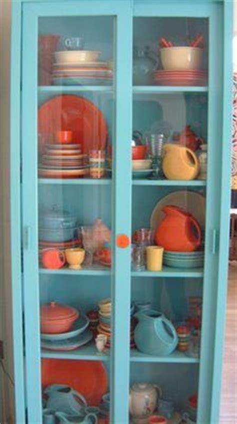 best for kitchen cabinets best 25 ware ideas on 7766