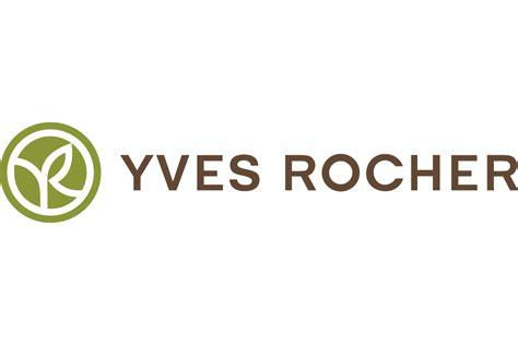 yves rocher cosmetica vegetale chiara 39 s magazine