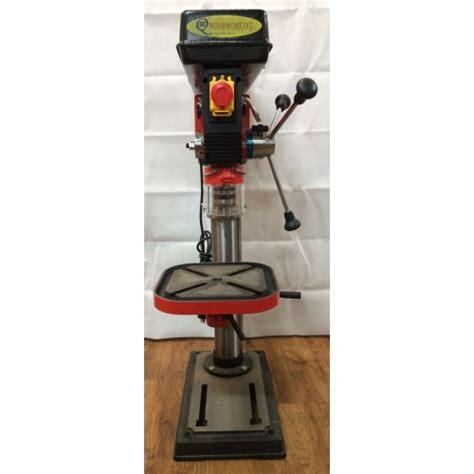 woodworking supplies se qld  drill press  speed