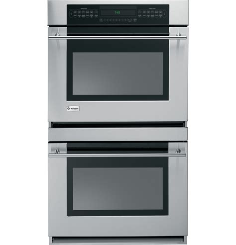 built in ovens built in oven electric range