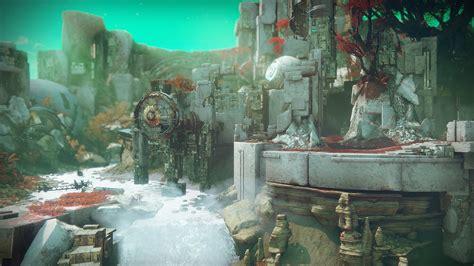 distant shore destinypedia  destiny wiki