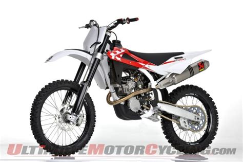 Husqvarna Tc 250 Wallpapers by 2011 Husqvarna Tc250 Motocross Wallpaper Ultimate