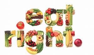 U2018healthy Food Made Easy U2019 Programme For Community Groups