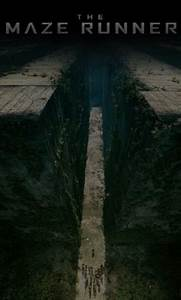The Maze Runner - Given to Gaming