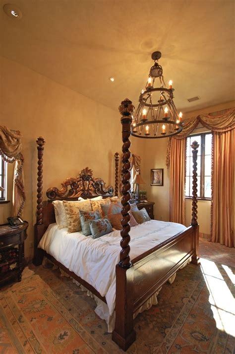 25+ Best Ideas About Spanish Bedroom On Pinterest