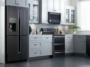 kitchen black appliances 1511