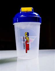 best g fuel ideas and images on bing find what you ll love