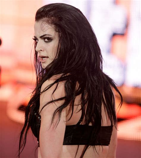 paige wwe images hell   cell digitals  hd