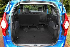 Dacia Lodgy Stepway Occasion : essai dacia lodgy stepway le duster sept places photo 19 l 39 argus ~ Medecine-chirurgie-esthetiques.com Avis de Voitures