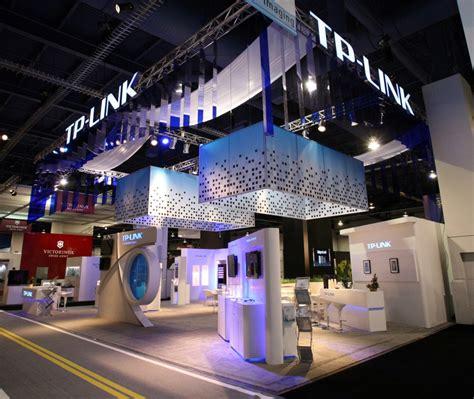 trade show booth design builders exhibit display