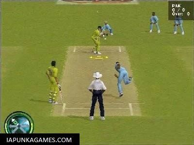 Then double click on cricket07 icon to play the game. EA Sports Cricket 2000 Free Download ApunKaGames - Free ...