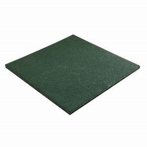 Revetement Mousse Exterieur : dalle en mousse exterieur rev tements modernes du toit ~ Premium-room.com Idées de Décoration