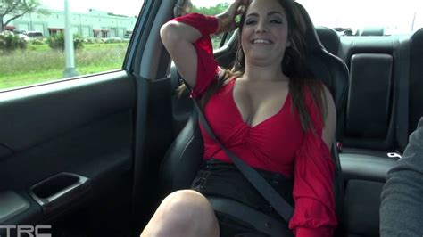 jelacy rides  hp evo ix youtube
