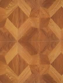 parquet style laminate flooring coffee parquet