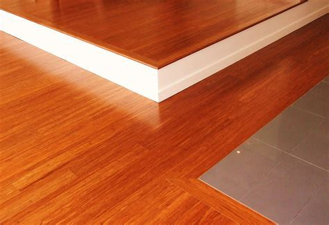 Bamboo Wood Flooring A Spread Natural Design Flooring