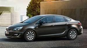 2017 Opel Astra Dizel Otomatik Fiyat ve Özellikleri - Son ...