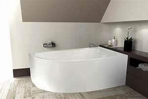 Acryl Badewanne Reinigen : badewanne eckwanne wanne eckig 170 x 110 cm ablauf acryl ~ Lizthompson.info Haus und Dekorationen