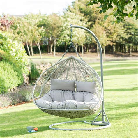 Garden Chair by Deals B M Garden Furniture Now On Offer At Even Lower