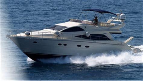 Boat Loan Rates by Coastal Boat Loan Boat Financing Boat Loans Boat Loan