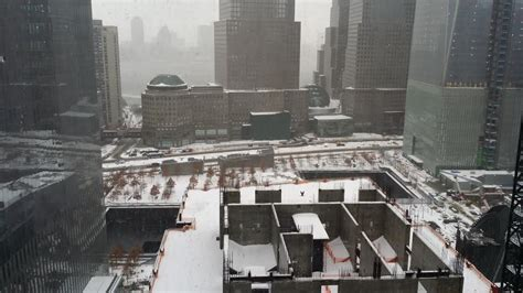 nyc closed schools tomorrow today snow open long storm