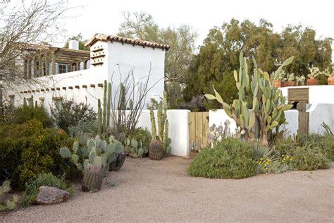 ideas  steal  desert gardens gardenista