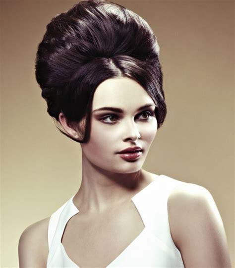 ideas  jora hairstyle  pinterest curl