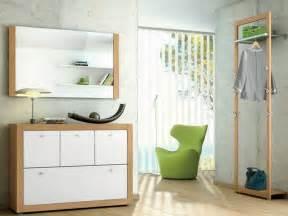 garderoben design ideen für garderoben designer modelle für den flur
