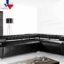 wholesale furniture wholesale stores houston tx