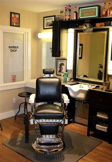 Ez Chair Barber Shop by 601 Best Images About Easy Ideas Salon Decorating