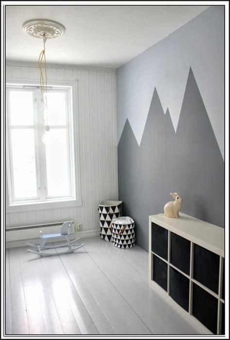 Kinderzimmer Gestalten Wandfarbe by Kinderzimmer Gestalten Wandfarbe Kinderzimme House Und