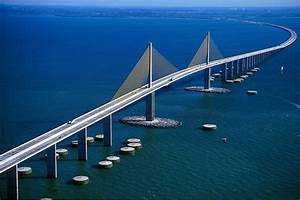 DBi Services begins maintenance of Sunshine Skyway Bridge ...