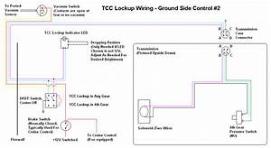 700r4 Tcc Lockup Wiring Diagram 700r4 4l60 Transmission Diagram Wiring Diagram