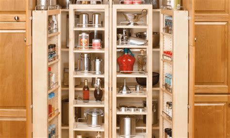 Kitchen Storage Cabinets Lowes Home Decor Europe Camouflage Collections Nautical Ideas Vintage Camera Decoration Idea Decorative Accents Doors