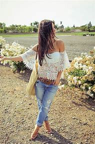 df2b048546a4 Best Country Outfit - ideas and images on Bing