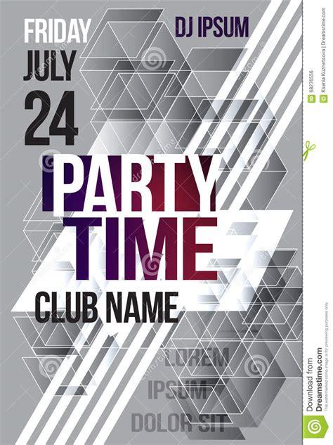 Blank Billboard Template black  white abstract flyer  brochure template 972 x 1300 · jpeg