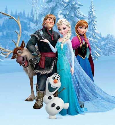 frozen  premiere date  release date