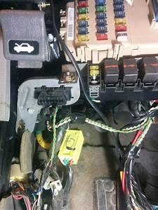 [FPER_4992]  211 Fxd Wiring Harness Fuse Box. wiring diagram question forums. auxiliary fuse  block 09 egc page 2 harley davidson forums. fxd c super glide batterie  abklemmen dyna super glide. mercedes benz w211   211 Fxd Wiring Harness Fuse Box      A.2002-acura-tl-radio.info. All Rights Reserved.