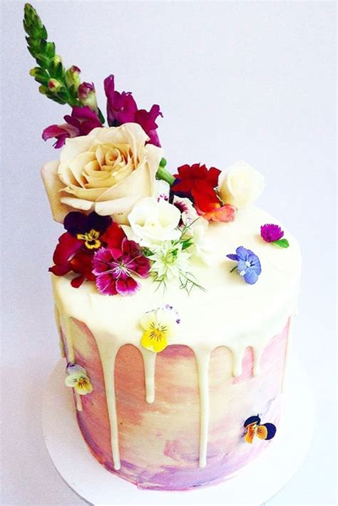 professional cake decorating relish