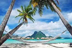 Isla de Bora Bora, Polinesia francesa información de viajes, cosas que hacer