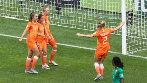 netherlands  japan womens world cup  stream reddit