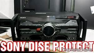 Sony Hcd