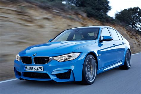 2016 Bmw M5 Price And Release Date